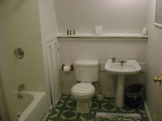 bunkupstairsbath[1]