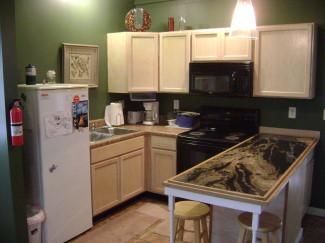 inthewoodscampground.den1.kitchen[1]