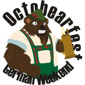 octobearfest[1]