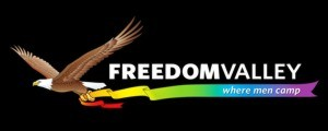 Freedom Valley Logo-onblack-6in10%
